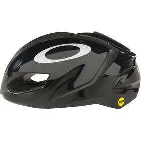 Oakley ARO5 casco per bici nero